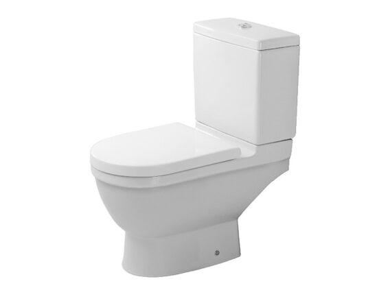 Duravit wc pott põlva sanbruno