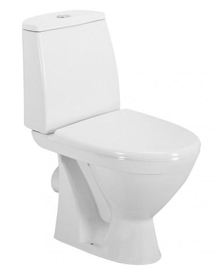 WC pott colombo lotos